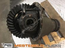 Repuestos para camiones suspensión eje Renault Differentieel MS 17X 2,85-1