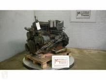 Mercedes Motor OM 447 moteur occasion