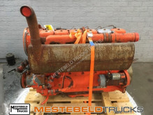 Iveco Motor F5L912 motor brugt