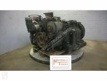 Mercedes Motor OM 457 HLA II/3 motor usado