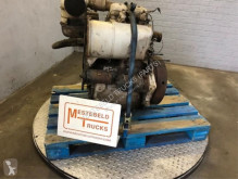 Motor Iveco Motor F2L 912
