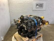 Motor Mercedes Motor OM 402 LA