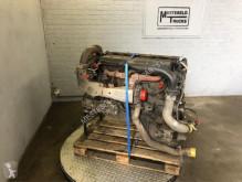 Mercedes Motor OM 906 LAG motore usato