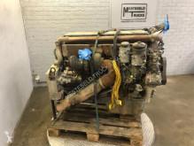 MAN motor Motor D2866 LF25
