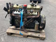 Motore DAF Motor BA 475 benzine