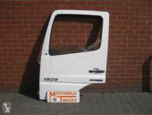Vrachtwagenonderdelen Mercedes Axor nieuw