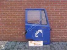 Repuestos para camiones DAF Deur rechts usado