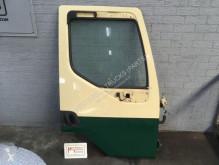 Ricambio per autocarri DAF Deur rechts usato
