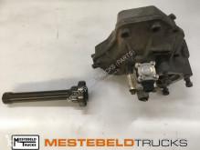 Sistema idraulico Mercedes PTO NH2