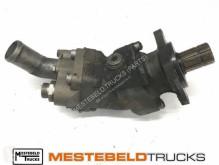 Repuestos para camiones sistema hidráulico PTO pomp