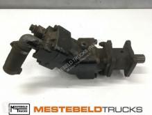 Repuestos para camiones sistema hidráulico PTO pomp Edbro