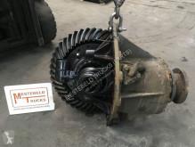 DAF axle suspension Differentieel 1347