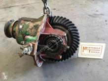 DAF Differentieel 1346 - 3.31 suspension essieu occasion