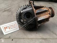 MAN axle suspension Differentieel HY1130