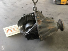 Suspension essieu Mercedes Differentieel HL6/1DC-LC13