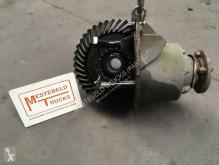 Repuestos para camiones DAF Differentieel suspensión eje usado