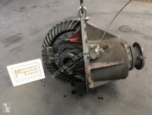 DAF Differentieel 1347 sospensione asse usato