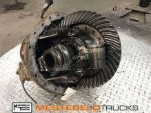 DAF Differentieel 1339-5,63 tweedehands versnellingsbak