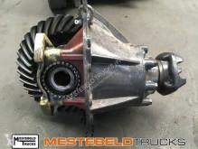 Suspension essieu Scania Differentieel R780 - 3.40