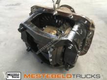 Sospensione asse Volvo Differentieel RAT 5,41 V