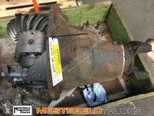 Suspension essieu Scania Differentieel RP 832-3,91