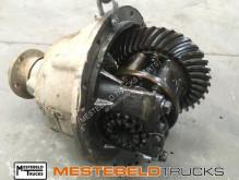 DAF axle suspension Differentieel 1354 - 4,46