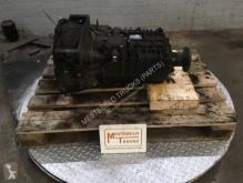 Boîte de vitesse MAN Versnellingsbak 6S850