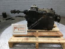 Repuestos para camiones Mercedes Versnellingsbak G3/55-6/8.5 transmisión caja de cambios usado