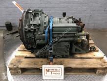 Mercedes Versnellingsbak 5HP502C used gearbox