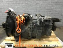Scania Versnellingsbak GRS 905 mechanisch cutie de viteze second-hand