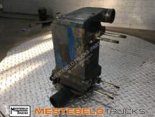 MAN Koeler intarder 181/221 used gearbox