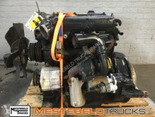 Moteur Mercedes Industriemotor OM 364 LA