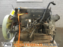 Mercedes Motor OM 906 LA III 1223 двигател втора употреба