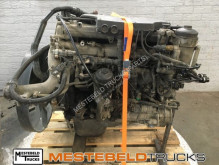 Motor MAN Motor D 0834 LFL 50