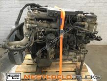 Moteur MAN Motor D 0834 LFL 50