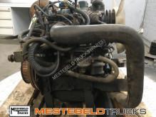 Kubota Motor D 722 3 Cilinder used motor