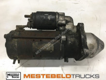 قطع غيار الآليات الثقيلة محرك MAN Startmotor
