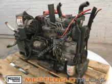 Kubota Motor V1505 motor usado
