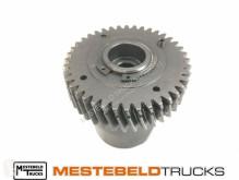 Repuestos para camiones motor Scania Tandwiel compressor