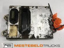 Części zamienne do pojazdów ciężarowych Mercedes PLD unit OM906 LA Euro 3 używana