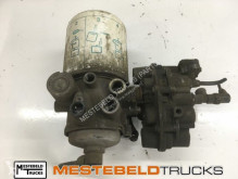 Iveco Luchtdroger truck part used