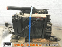 Motor Iveco Motor F 4M 2012