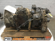 Scania gearbox Versnellingsbak GRS 890 optiecruise
