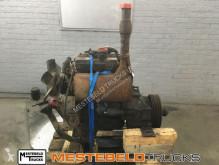 Mercedes Motor OM 364 LA IV/I motore usato