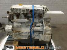 قطع غيار الآليات الثقيلة محرك Iveco Motor BF4M1013E