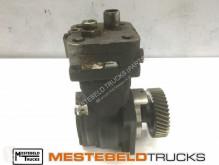 Mercedes Luchtcompressor motor usado