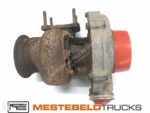 Volvo Turbo D9A 340 moteur occasion