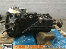 MAN Versnellingsbak 6 S 850 caja de cambios usado