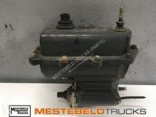 Repuestos para camiones sistema de escape Mercedes Ad blue pompmodule