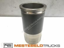 Repuestos para camiones motor MAN Cilinderbus D20/D26